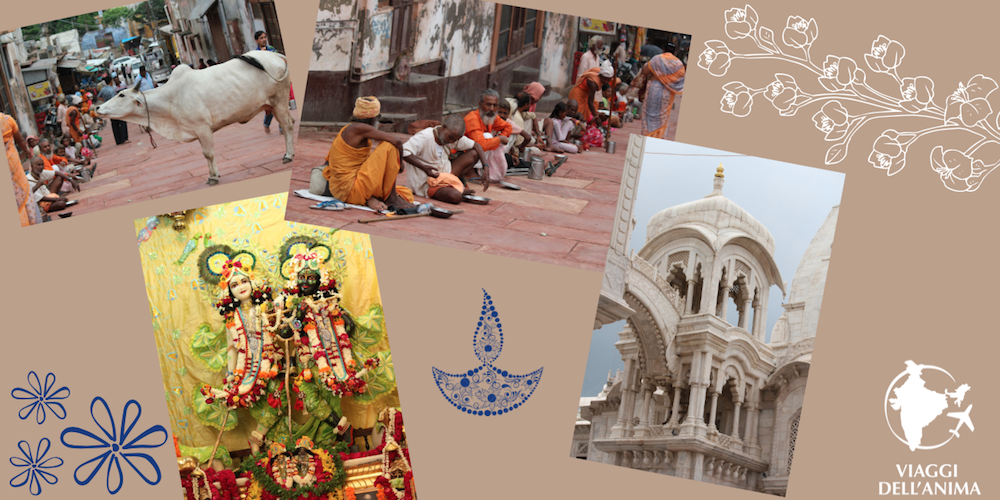 20120826india.png